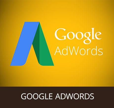 google-adwords-em-fortaleza