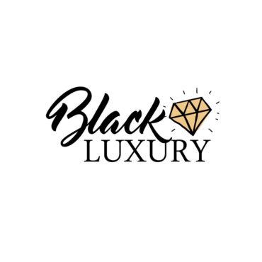 back-luxury-logomarca