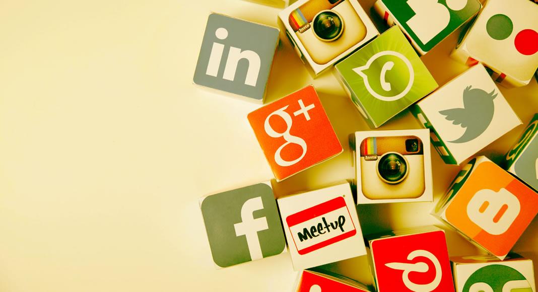 gestão de redes sociais em fortaleza