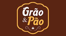 grao-e-pao-panificadora-fortaleza-logotipo