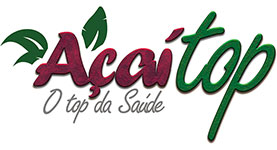 logotipo-acai-top-fortaleza