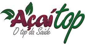 logotipo-acai-top-fortaleza