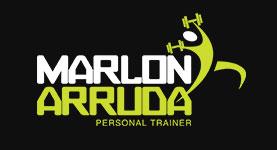 marlon-arruda-fortaleza