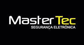 master-tec-seguranca-fortaleza