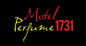 motel-perfume-fortaleza