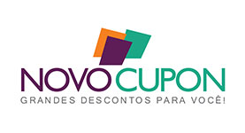 novocupon-logotipo