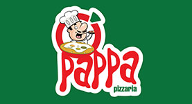 pappa-pizza