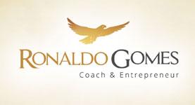 ronaldo-gomes-coach