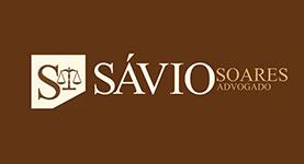 savio-soares-advogado