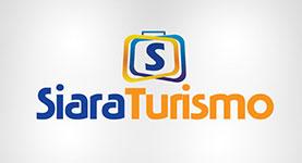 siara-turismo-fortaleza
