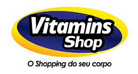 vitamins-shop-fortaleza