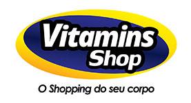 vitamins-shop-fortaleza