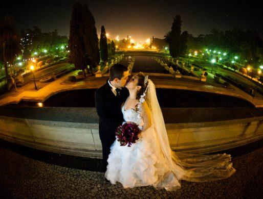 filmagem-para-casamento-em-fortaleza-noivas-fortaleza